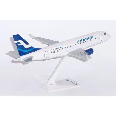 A340-300 Joon F-GLZP