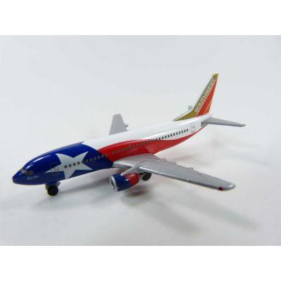 A330-200 KLM PH-AOM