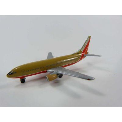 B747-400 KLM Cargo PH-CKA