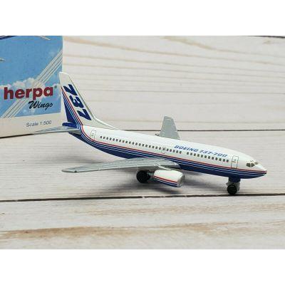 B787-9 Qatar Airways A7-BHA