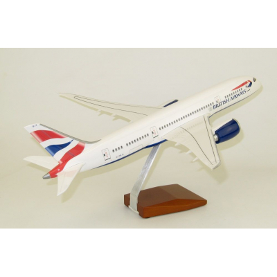 A330-200 US Airways N280AY
