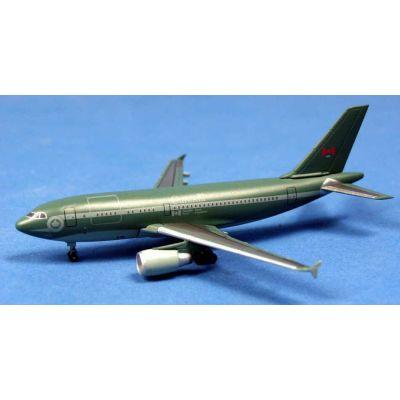 "A330-200 Jet2 ""Friendly Low Fares"" G-VYGL"
