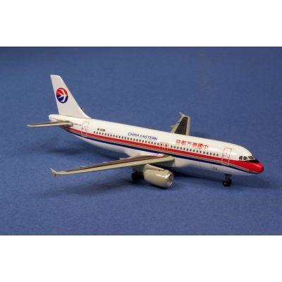 B787-9 TUI Airways G-TUIL