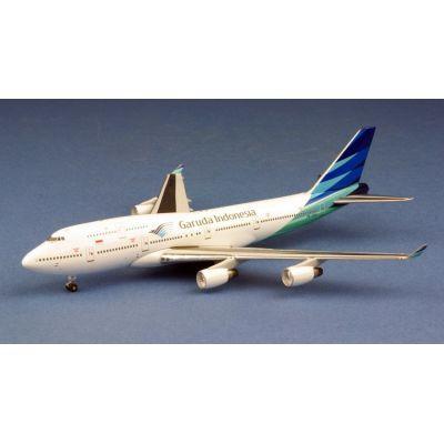B727-200 Iberia LP1020