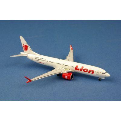 Avión Airbus Iberia para Set de Juego