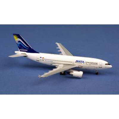 Single Boeing B787 Plane for Airport Playset