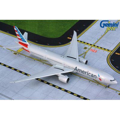Llavero Avion Ryanair