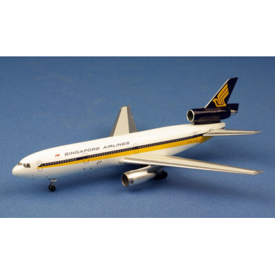 Single Boeing B787 Plane (new livery) for Airport Playset