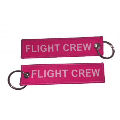 Avión Airbus Alitalia para Set de Juego