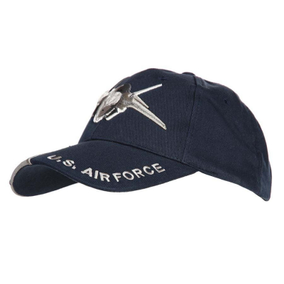 Single Boeing B787 AeroMexico Plane for Airport Playset