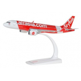 Single Airbus A350 Lufthansa Plane for Airport Playset