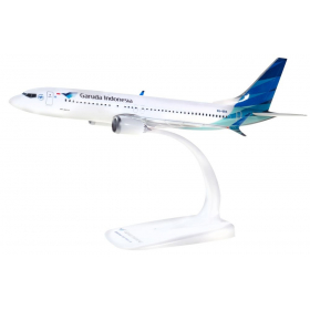 Single Airbus A380 Plane for Airport Playset