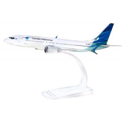 Avión Airbus A380 para Set de Juego