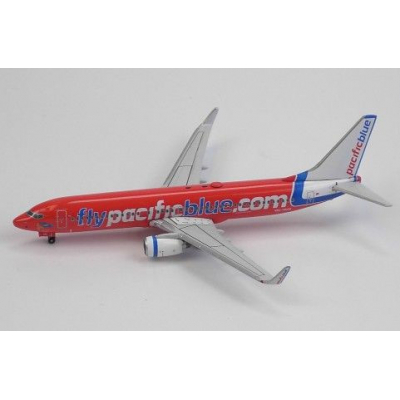 British Airways Airport Playset