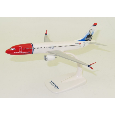 Set de Juego de Aeropuerto Air Force One