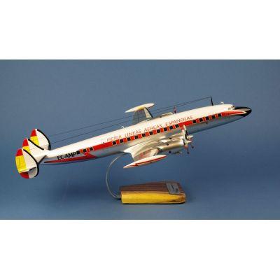 Transbordador Espacial Runway24 (sin pista)
