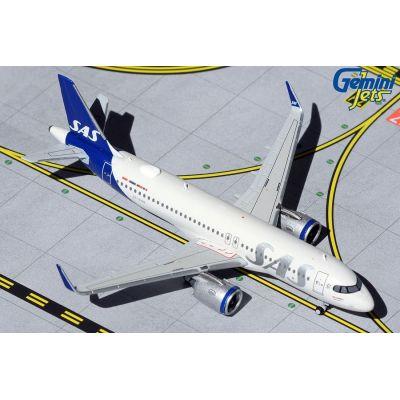 Lanyard Boeing 737MAX (Model 2)