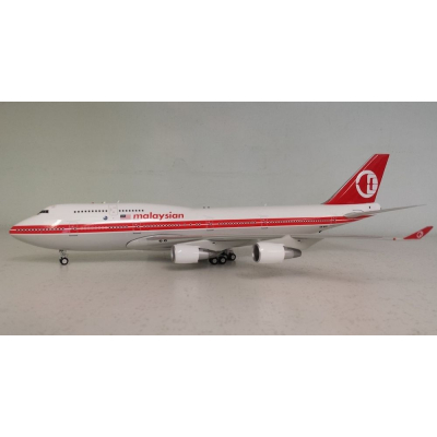 American Airlines Construction Toy