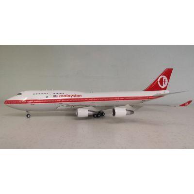 Juego de Construcción American Airlines