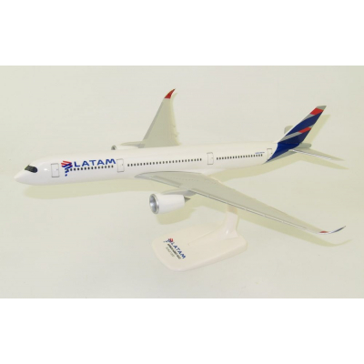 Fedex Construction Toy