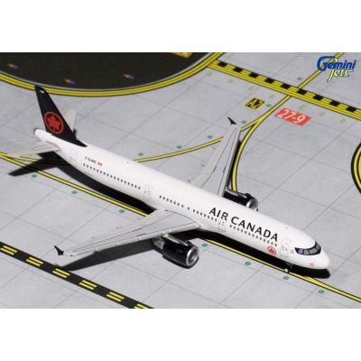 Lanyard Remove Before Flight (Model 2)