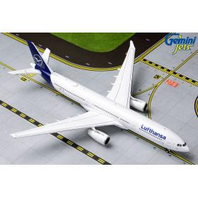 Lanyard ATR (Modelo 2)