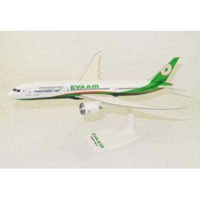 Avión Boeing B747 y transbordador para Set de Juego