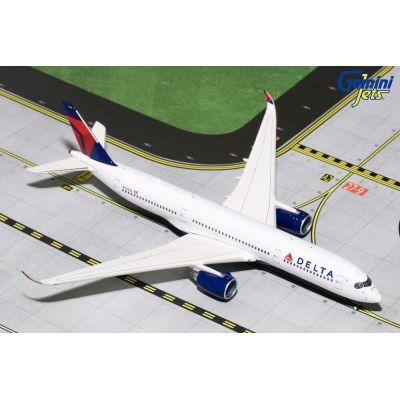 Lanyard Boeing 737NG (Model 2)