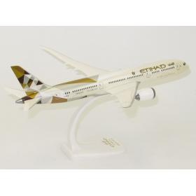 Avión Hawaiian Airlines para Set de Juego
