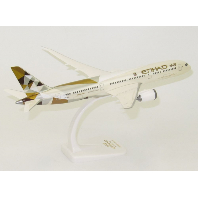 Single Hawaiian Airlines Plane for Airport Playset