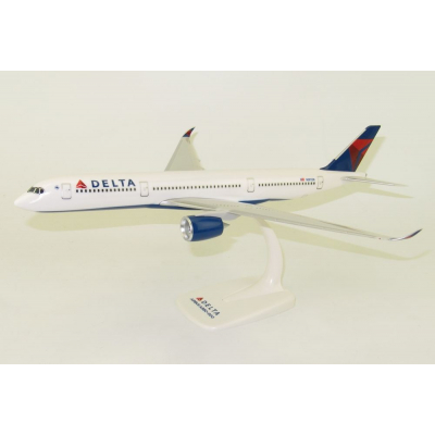 Single Turkish Airlines Plane for Airport Playset