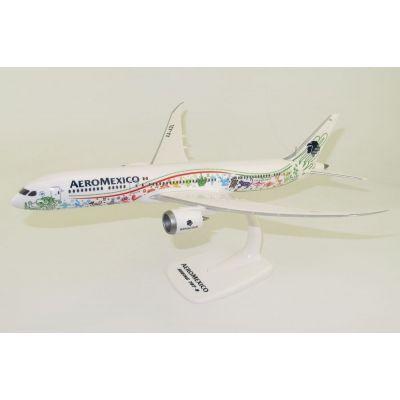 A350-900 German Air Force 1030