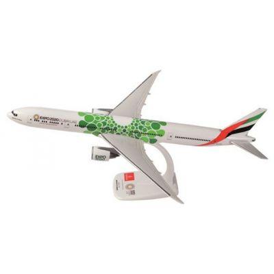 B757-200 Iberia LP1820
