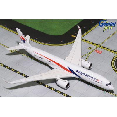 Lanyard Airbus Carbono