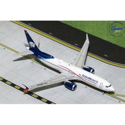 Lanyard Boeing Carbono