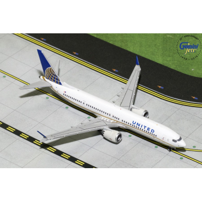 "Lanyard Boeing ""I'm not going"""