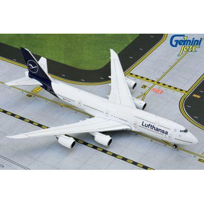 Lanyard Airbus