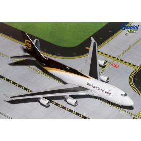 Lanyard Airbus A320