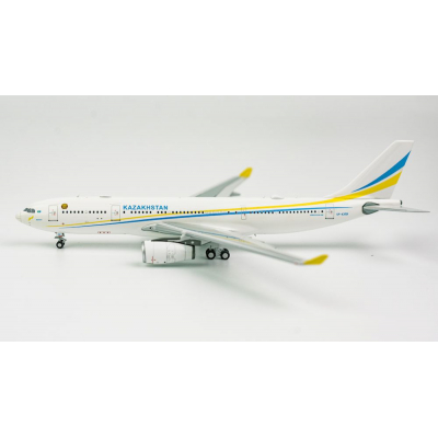 Set Modelo OV-10A Bronco