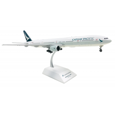 Model Set British Legend S.E. 5a