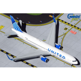 Lanyard Air Asia