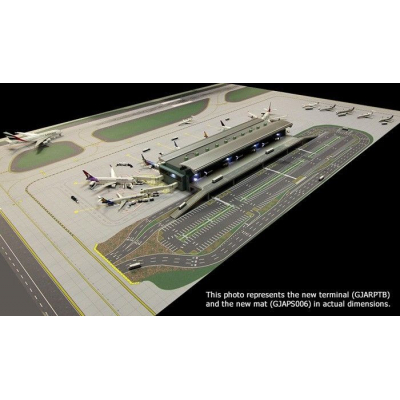 Set Modelo Star Wars TIE Interceptor