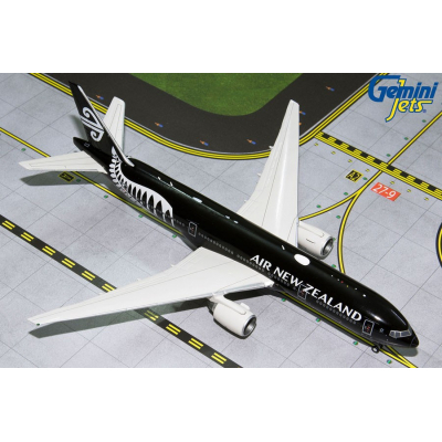 Lanyard Remove Before Flight (Model 1)