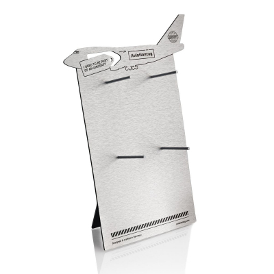 Build & Play Tornado IDS