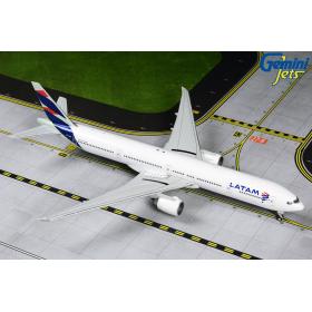 Lanyard Boeing Flags (Model 1)