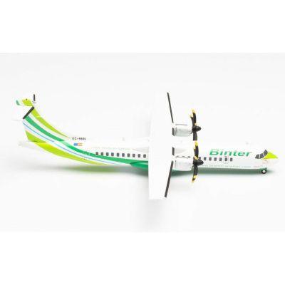 """B767-300 Gulf Air """"50th Anniversary"""" A4O-GJ"""