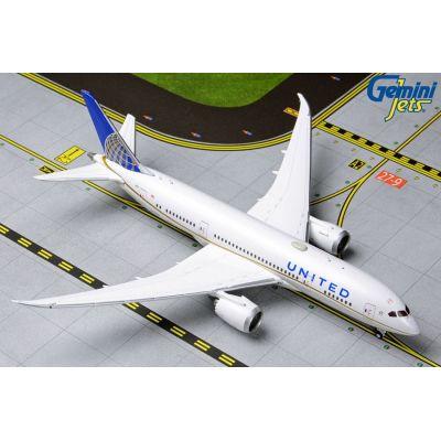 Lanyard Airbus A320neo