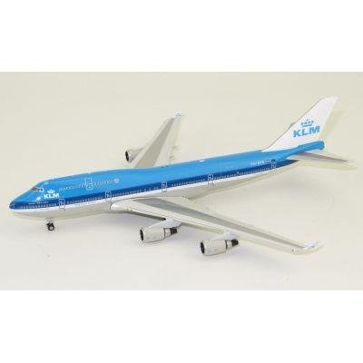 B737-8MAX Ryanair EI-HAW