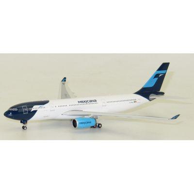 Lanyard Boeing 737MAX (Modelo 1)