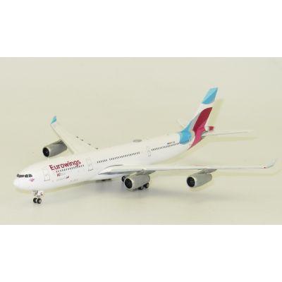 Lanyard Boeing 737MAX Premium